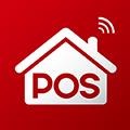 工银商户之家app苹果版v1.4.4 最新版