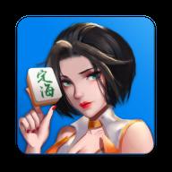 定海麻将appv1.5.22 最新版