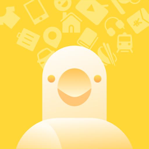 白鸽乐保appv8.4.3 安卓版