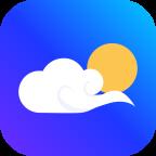 吉祥天气appv1.0.0 安卓版