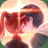 我的星座女神全剧情完整版v1.0 修改版