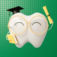 口腔医考通appv1.0.0 手机版