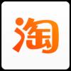 淘宝Lite最新版2021v4.13.0 国际版