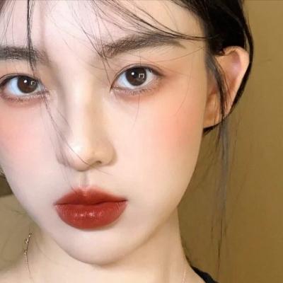 2021高清女生头像可爱又好看 月亮被嚼碎变成了星星