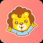可可狮早教育儿appv2.1.0 最新版