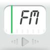 收音机电台FMv1.0.0 最新版