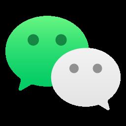 微信最新版本下载2021v3.1.2 官方版