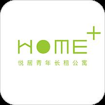 悦居青年公寓v1.0.46 安卓版
