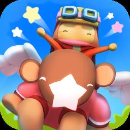 捉住熊孩子v1.0 安卓版
