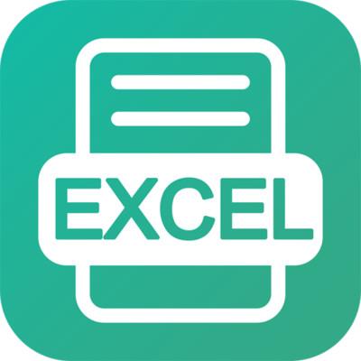 表格编辑appv1.0.0 手机版