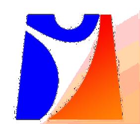 义乌公证appv3.9.2 最新版