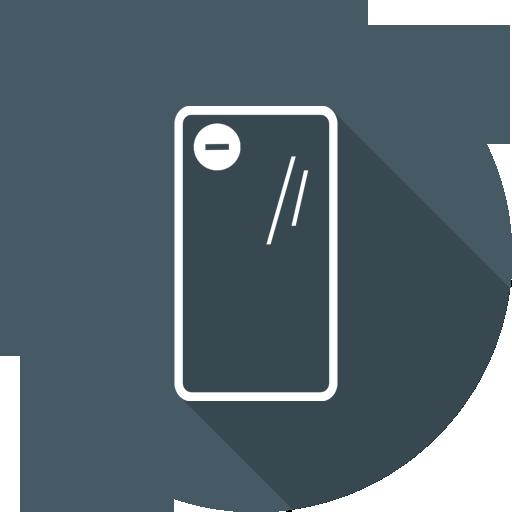 不做手机控免费版v5.9.8.8 专业版