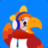 鹦鹉客服v1.0.0 手机版