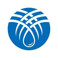 北京自来水appv1.0 最新版