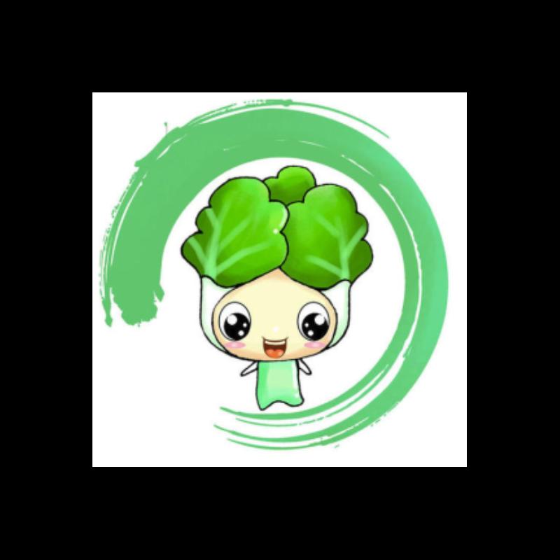 白菜追剧v3.3.2 最新版
