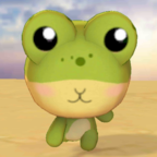 青蛙之森v1.1 最新版