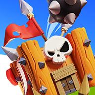 终极城堡守卫战v1.2.24 安卓版