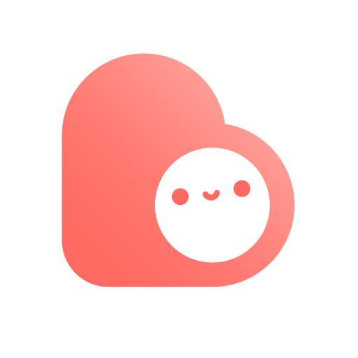 复儿健康v1.0.01 最新版