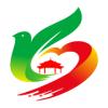 盛京义勇v2.0.6 安卓版