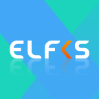 ELFKS(路由器管理)