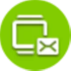 微信三星手表版apkv1.0.102g 安卓版
