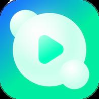 泡泡视频v1.0.0 手机版