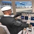 仿真飞机驾驶v189.1.0.3018 安卓版