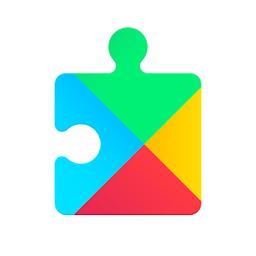 google Carrier Servicesv55.0.363020643 安卓版
