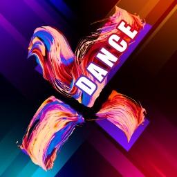 抖舞蹈v1.0.0 最新版