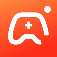 玩多多游戏助手v1.0.0 官方版