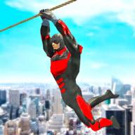 绳索英雄世界v0.2 安卓版