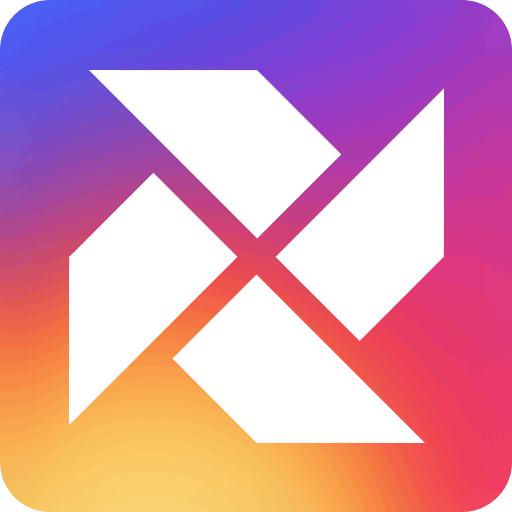 秀秀拼长图v2.8.1 安卓版