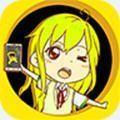 卡卡动漫官方手机版v3.46.00 最新版