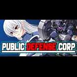 民间正义联盟2Public Defense Corp中文免安装版