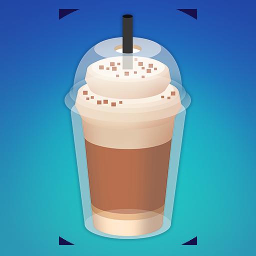 空闲咖啡公司v2.2.1 中文版