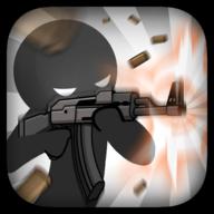 暗影炮手v0.1.62 安卓版