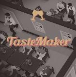 美食制造者餐厅模拟器