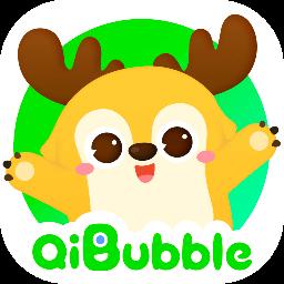 爱奇艺奇巴布appv11.4.0 安卓版