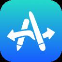 AppTrans Pro官方版下载-AppTrans Pro(苹果设备管理)v2.0 免费版