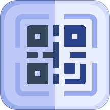 二维码制作助手下载软件v1.0.5 最新版
