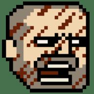 该死的混蛋修改版v2.0.0.6 最新版