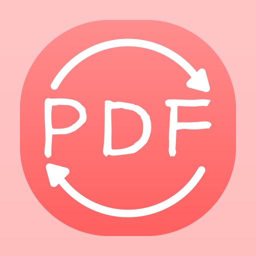 PDF转换全能王