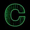 C编译器app