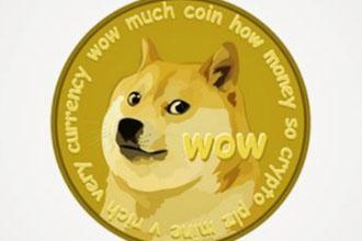 库币网狗狗币多少钱 库币网狗狗币怎么买入和交易