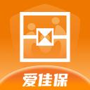 爱佳保v1.0.0 安卓版