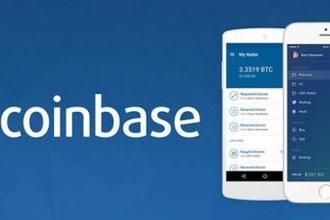 Coinbase怎么提币?Coinbase提币手续费明细