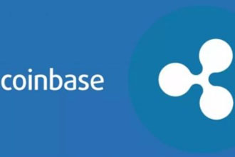 Coinbase是正规公司吗 Coinbase在中国合法吗
