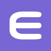 Enjin Wallet appv1.14.0-r 安卓版