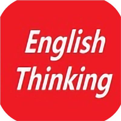思维英语appv1.3 最新版
