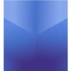 知学教育app